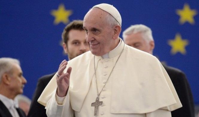 Aux-Europeens-le-pape-demande-d-articuler-droits-individuels-et-bien-commun_article_popin