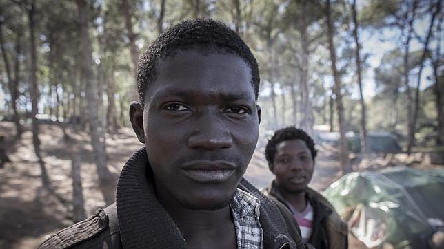 inmigrantes-melilla--644x362