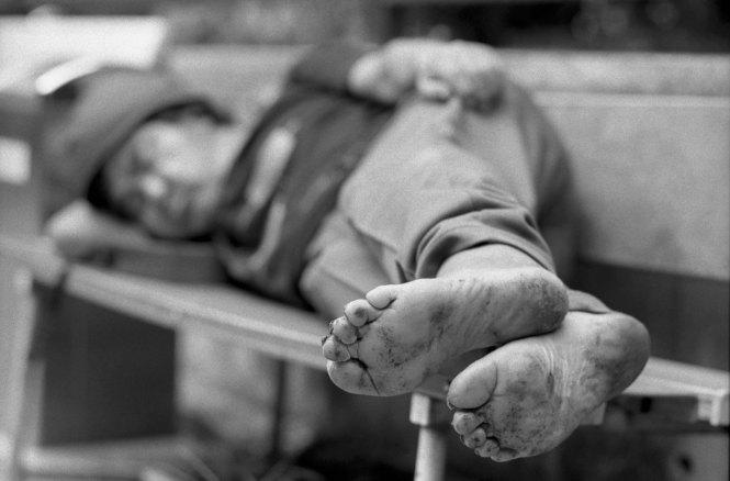 20121114-Homeless_in_Sugamo_2
