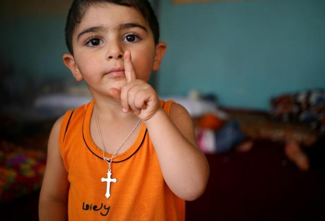 cristiani-mosul-profughi-erbil
