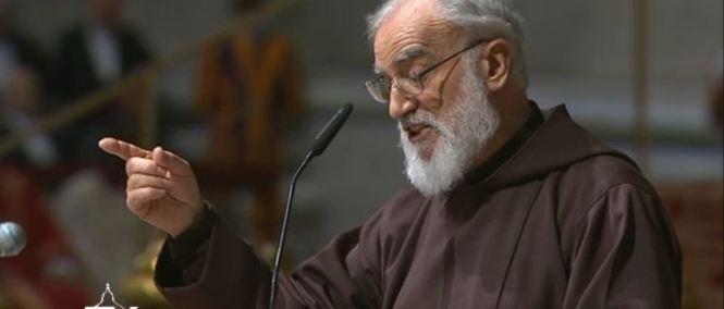 Padre-Raniero-Cantalamessa