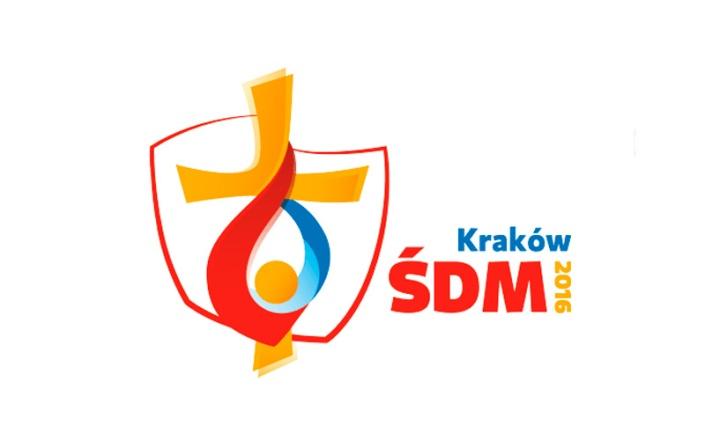 LogoJMJCracovia_krakow2016.com