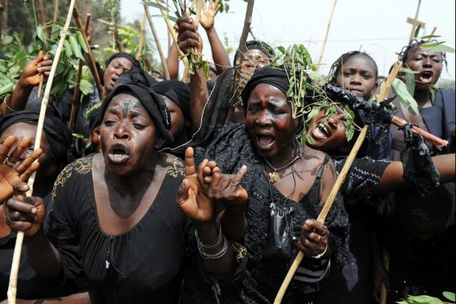 nigeria-sectarian-violence-2012-5-16