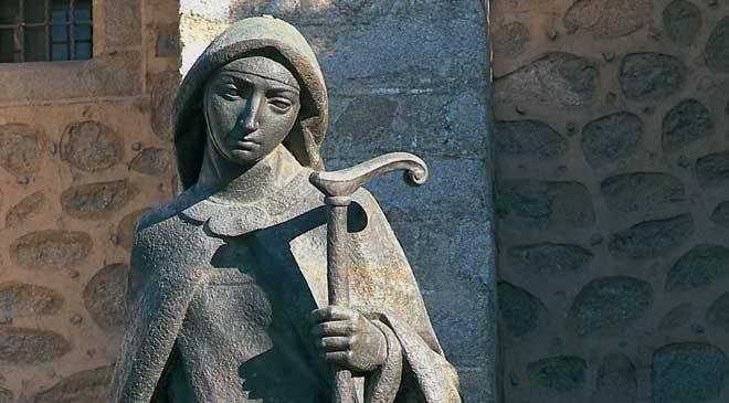 o_monasterio_encarnacion_escultura_avila_t0500643.jpg_1306973099