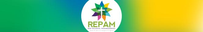 REPAM-Blur