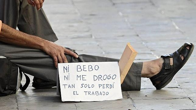 indigente-pobre-crisis--644x362