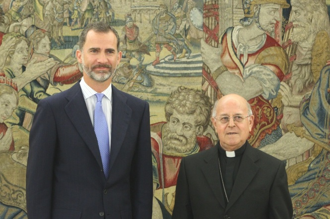 presidente_episcopal_20150722_02