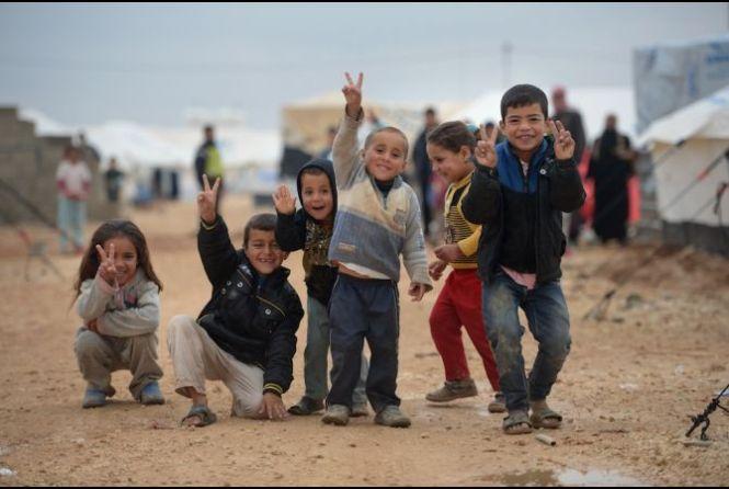 syrian_refugees